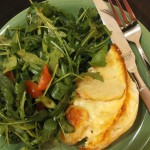 Cartofi franțuzești (Mmmmade in Transylvania)