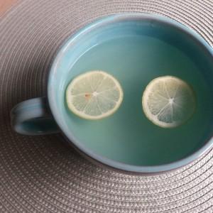 Picant, interesant și aromat: Ceai de ghimbir