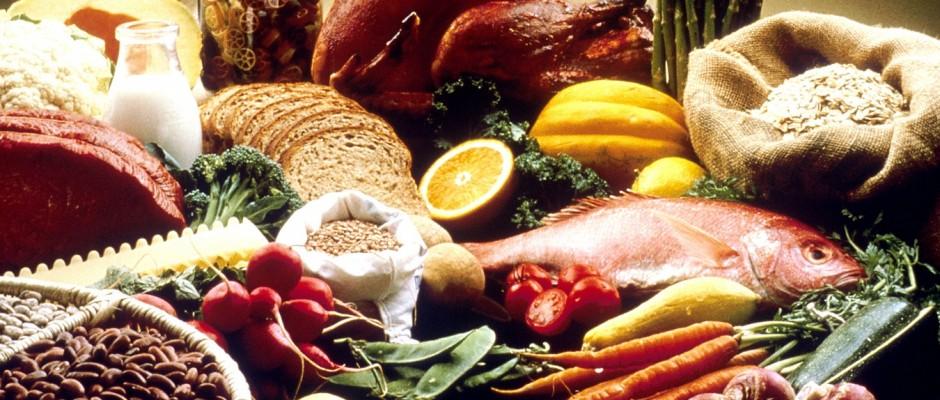 5 idei pentru a nu mai arunca mâncarea