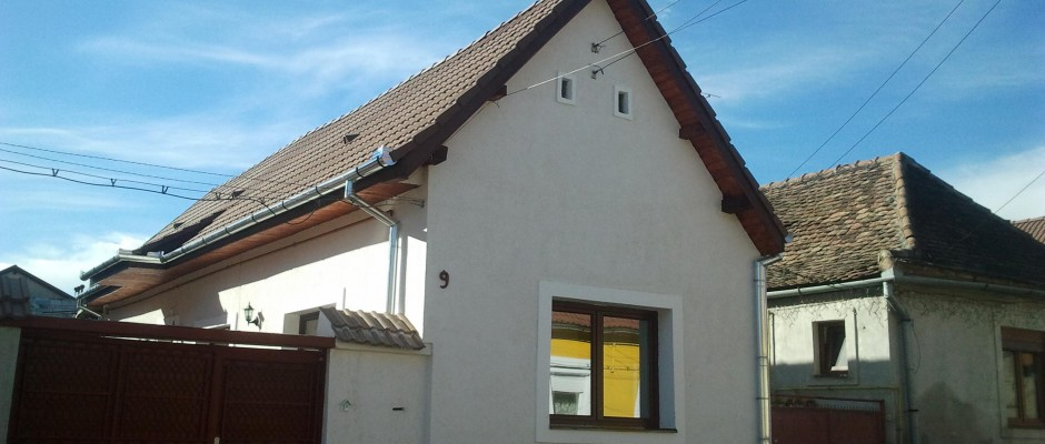Cum să cumperi o locuință pe care nu ți-o permiți (I)
